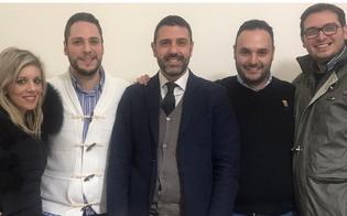 https://www.seguonews.it/aido-caltanissetta-costituito-il-nuovo-consiglio-direttivo-dellassociazione-italiana-per-la-donazione-di-organi-tessuti-e-cellule