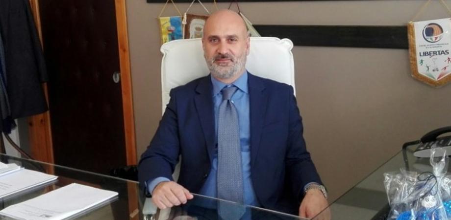 """Caltanissetta, il direttore generale dell'Asp: """"Contagi in forte calo ma i cittadini devono continuare ad attenersi alle regole"""""""