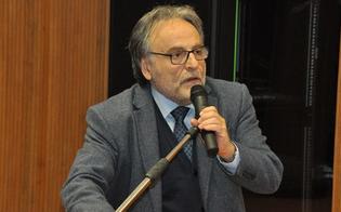 http://www.seguonews.it/i-giudici-non-sono-sereni-montante-chiede-trasferimento-del-processo-bertone-sono-solo-insinuazioni