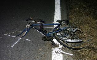 http://www.seguonews.it/caltanissetta-automobilista-travolge-giovane-in-bici-26enne-ricoverato-in-gravi-condizioni
