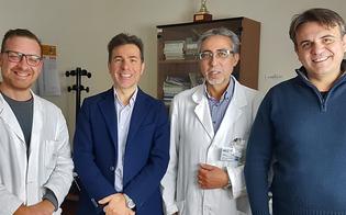https://www.seguonews.it/professioni-sanitarie-eletto-il-consiglio-direttivo-dellordine-caltanissetta---agrigento
