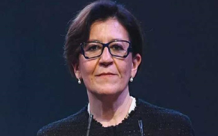 http://www.seguonews.it/il-movimento-no-muos-attacca-il-ministro-elisabetta-trenta-ecco-unaltra-ministra-con-lelmetto