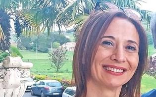 https://www.seguonews.it/caltanissetta-uil-pensionati-enza-difazio-guidera-il-coordinamento-delle-pari-opportunita