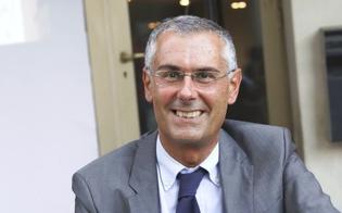 http://www.seguonews.it/universita-il-rettore-micari-martedi-a-caltanissetta-per-presentare-nuovi-corsi-di-laurea