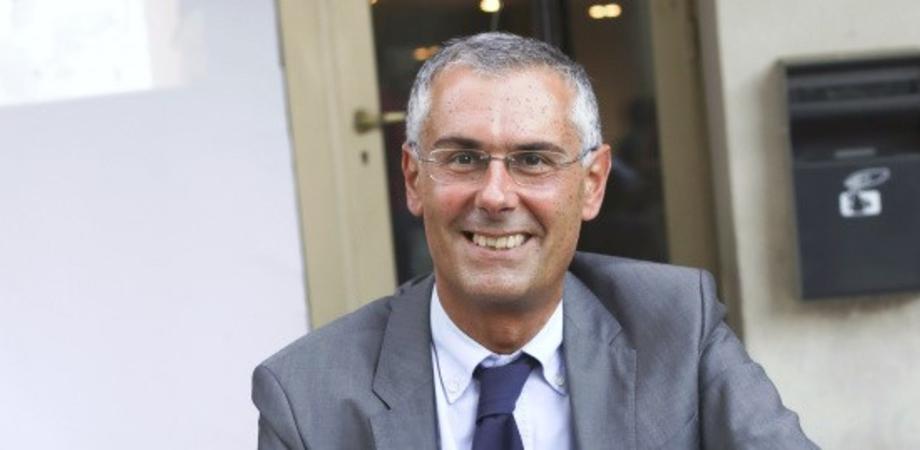 Università, il rettore Micari martedì a Caltanissetta per presentare nuovi corsi di laurea
