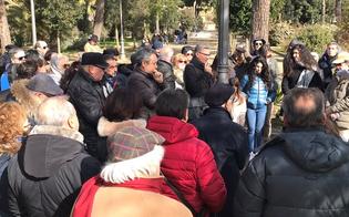 https://www.seguonews.it/caltanissetta-atti-vandalici-il-sindaco-si-rivolge-alla-citta-e-annuncia-che-presto-gli-rmi-si-prenderanno-cura-del-verde-pubblico