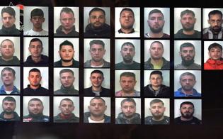 http://www.seguonews.it/sgominato-mercato-della-droga-blitz-fra-catania-caltanissetta-e-ragusa-con-37-arresti