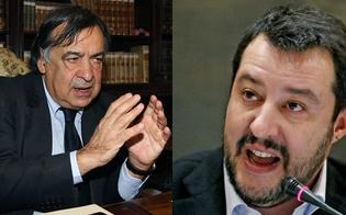 http://www.seguonews.it/caltanissetta-antirazzista-con-orlando-e-i-sindaci-disobbedienti-siete-il-nostro-orgoglio-basta-con-questo-odio-sociale