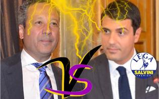 http://www.seguonews.it/ruvolo-con-orlando-sul-decreto-salvini-aiello-lo-attacca-e-stato-eletto-dai-nisseni-e-adesso-vuole-consegnare-insicurezza-e-illegalita