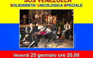 http://www.seguonews.it/al-teatro-marconi-di-san-cataldo-lo-spettacolo-solidarieta-oncologica-speciale