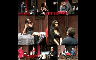 http://www.seguonews.it/al-teatro-oasi-della-cultura-di-caltanissetta-di-scena-la-commedia-una-volta-ancora