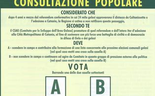 http://www.seguonews.it/gela-il-comitato-per-lo-sviluppo-deve-scendere-in-campo-con-una-lista-per-le-prossime-amministrative-o-no-sara-chiesto-ai-cittadini