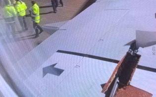 https://www.seguonews.it/ala-si-squarcia-in-volo-paura-su-un-aereo-ryanair-diretto-a-bari-eseguito-un-atterraggio-di-emergenza-