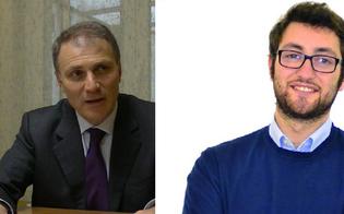 http://www.seguonews.it/consigliere-comunale-pd-denuncia-a-san-cataldo-la-lega-occupa-abusivamente-spazio-pubblico