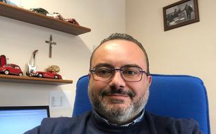 https://www.seguonews.it/lavori-fermi-sulla-ss640-giammusso-diventera-bellissima-fara-da-tramite-con-il-governo-regionale