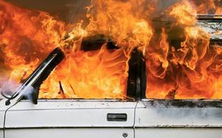http://www.seguonews.it/caltanissetta-auto-prende-fuoco-mentre-e-in-marcia-paura-in-via-luigi-monaco