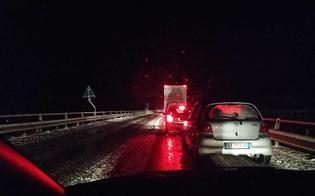 http://www.seguonews.it/la-sicilia-nella-morsa-del-gelo-auto-bloccate-tra-enna-e-caltanissetta-decine-gli-interventi-dei-vigili-del-fuoco