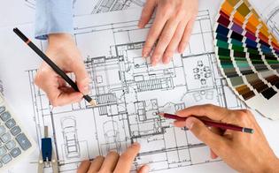 http://www.seguonews.it/gli-architetti-di-caltanissetta-i-bandi-tipo-aprono-il-mercato-dei-lavori-pubblici-agli-studi-professionali-medio-piccoli