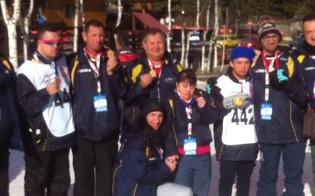 http://www.seguonews.it/gela-giochi-special-olympics-atleti-gelesi-portano-a-casa-cinque-medaglie-doro