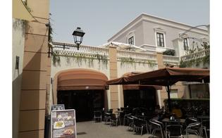 http://www.seguonews.it/sequestrati-dalla-dia-di-caltanissetta-beni-per-7-milioni-a-imprenditore-tra-questi-anche-un-bar-ristorante-e-un-agriturismo
