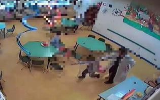 http://www.seguonews.it/pugni-e-schiaffi-ai-bambini-arrestate-a-roma-tre-maestre-dasilo-e-una-collaboratrice-scolastica