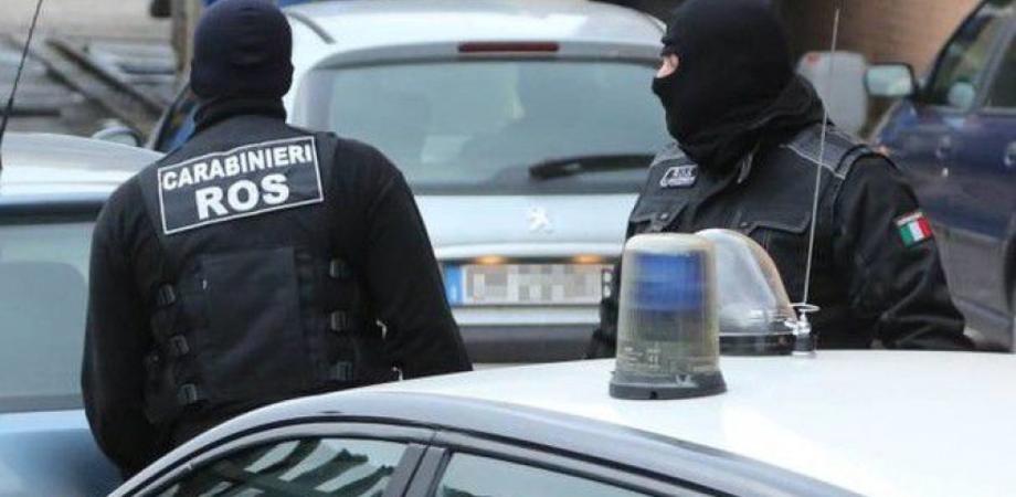 """Terrorismo. Blitz dei Ros tra Caltanissetta, Palermo e Brescia: """"C'era anche chi inneggiava all'Isis"""""""