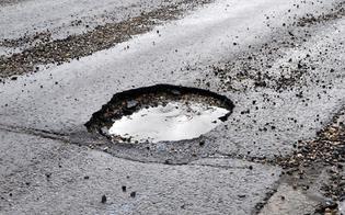 https://www.seguonews.it/niscemi-buche-sulle-strade-dopo-le-recenti-piogge-stanziati-20-mila-euro-per-la-manutenzione
