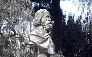 http://www.seguonews.it/vandali-a-villa-amedeo-lartista-michele-lombardo-propone-mobilitazione-aderisce-anche-il-polo-civico