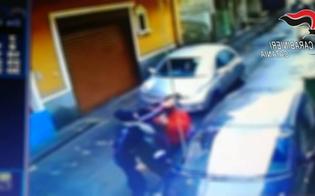 http://www.seguonews.it/-disabile-picchiato-solo-perch-reclamava-il-suo-posto-auto-denunciati-i-due-aggressori