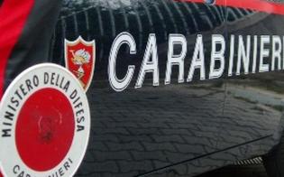 http://www.seguonews.it/san-cataldo-mafia-confiscati-beni-per-2-milioni-al-boss-diego-cali