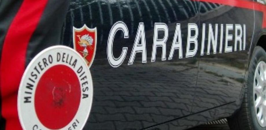 San Cataldo, mafia: confiscati beni per 2 milioni al boss Diego Calì