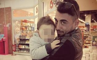 http://www.seguonews.it/ho-colpito-i-bambini-con-calci-e-pugni-ed-anche-con-il-manico-della-scopa-il-venditore-ambulante-di-cardito-davanti-al-gip