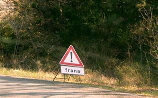 http://www.seguonews.it/caltanissetta-frana-sulla-ss-122-in-corso-le-operazioni-per-la-riapertura-della-strada-prevista-per-questa-sera