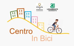 http://www.seguonews.it/caltanissetta-legambiente-organizza-un-incontro-sul-tema-della-green-mobility-e-pums