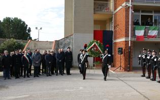 http://www.seguonews.it/mazzarino-ricordati-gli-otto-carabinieri-che-nel-1946-vennero-trucidati-in-contrada-rigiulfo
