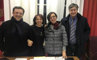 http://www.seguonews.it/caltanissetta-a-lavoro-la-neo-eletta-segreteria-della-fp-cgil-tutti-gli-impegni-dalla-sanita-alla-sicurezza
