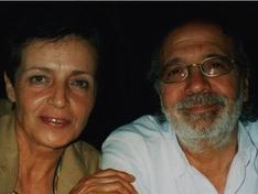 Caltanissetta, Settimo Ambra e Anna Maria Rubino festeggiano 50 anni di matrimonio