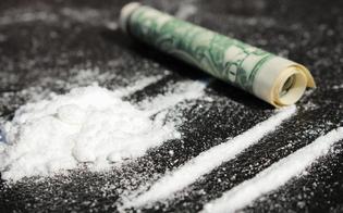 http://www.seguonews.it/sniffava-cocaina-gia-a-9-anni-ragazzina-in-cura-al-sert