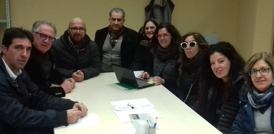 Caltanissetta, a rischio i servizi agli studenti disabili: entro il 31 gennaio bisognerà trovare altri fondi