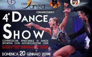 http://www.seguonews.it/caltanissetta-ospita-la-quarta-edizione-del-dance-show-prevista-la-presenza-di-mille-ballerini