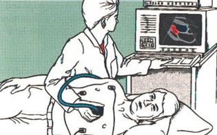 https://www.seguonews.it/asp-caltanissetta-da-mercoledi-lecocardio-si-potra-effettuare-anche-in-via-malta-arriva-anche-lambulatorio-di-cardio-oncologia
