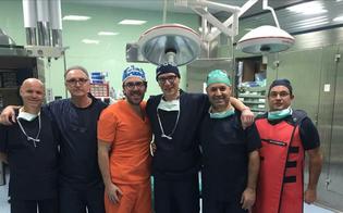 https://www.seguonews.it/caltanissetta-intervento-deccellenza-al-santelia-impiantata-protesi-di-gomito-dallequipe-di-ortopedia