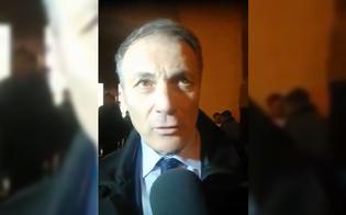 https://www.seguonews.it/al-netto-di-forza-italia-tutti-gli-altri-sono-nostri-interlocutori-da-destra-a-sinistra-il-video-dellintervista-a-pagano
