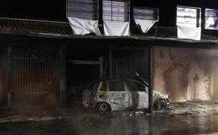 http://www.seguonews.it/gela-incendiato-il-bar-controsenso-utilizzata-unauto-imbottita-di-pneumatici