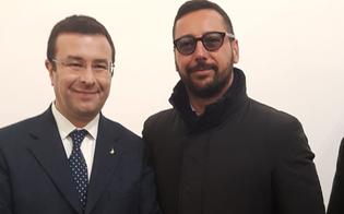 http://www.seguonews.it/gela-circolo-della-lega-carfi-entra-a-far-parte-della-segreteria