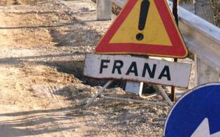 http://www.seguonews.it/caltanissetta-frana-sulla-ss122-il-traffico-e-provvisoriamente-bloccato-