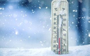 http://www.seguonews.it/meteo-arriva-una-nuova-ondata-di-freddo-in-sicilia-sulle-madonie-e-emergenza-neve