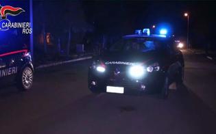https://www.seguonews.it/operazione-gallodoro-colpito-il-mandamento-mafioso-di-mussomeli-17-arrestati-dai-carabinieri