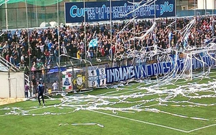 https://www.seguonews.it/il-gela-calcio-iscritto-nel-campionato-di-prima-categoria-tifosi-delusi-miravano-alla-promozione
