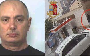 http://www.seguonews.it/si-fingeva-avvocato-o-maresciallo-dei-carabinieri-e-truffava-le-donne-anziane-chiedeva-5-mila-euro-per-incidenti-inesistenti